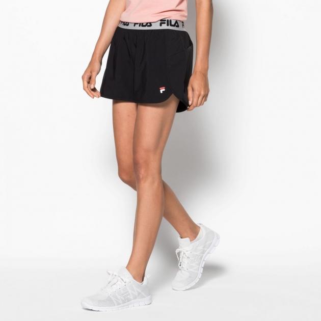 Fila Ponce Shorts