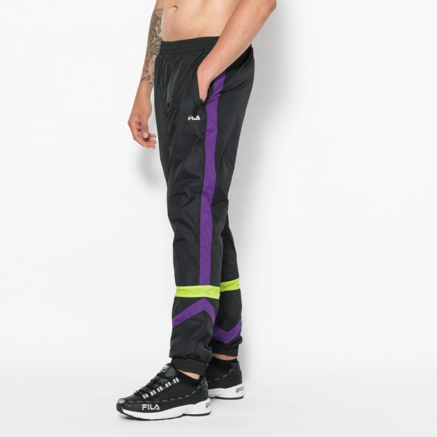Fila Reign Track Pants