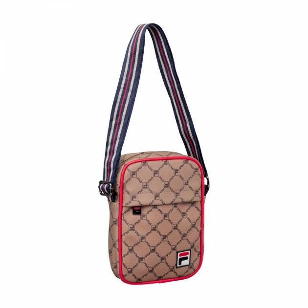 Fila Reporter Bag