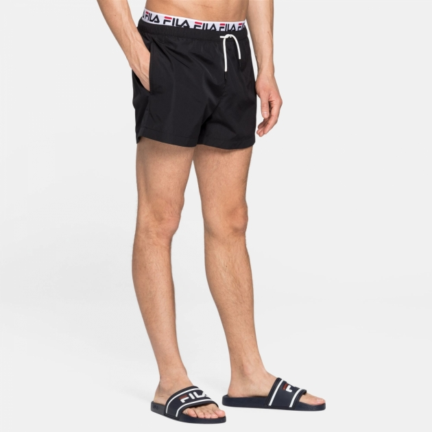 Fila Ryota Swim Short