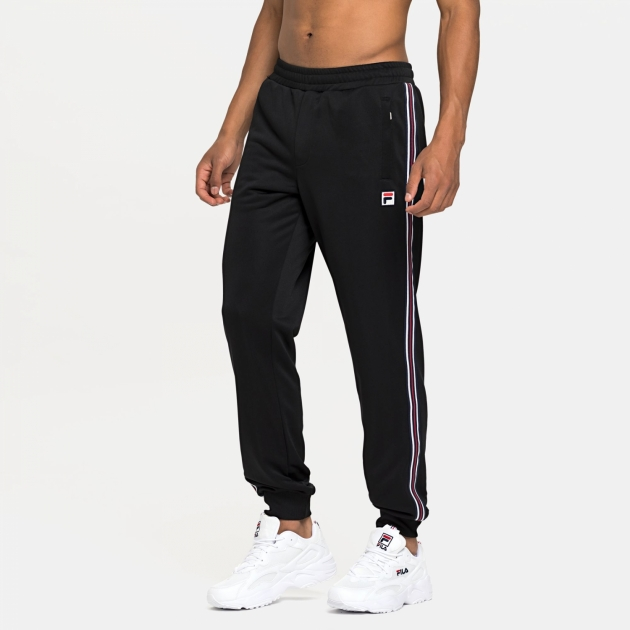 Fila Salih Track Pants