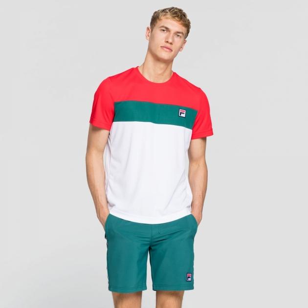 Fila Shirt Alex