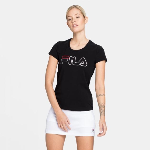 Fila Shirt Chloe