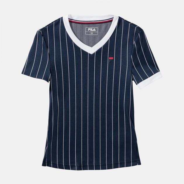 Fila Shirt Pearl Girls