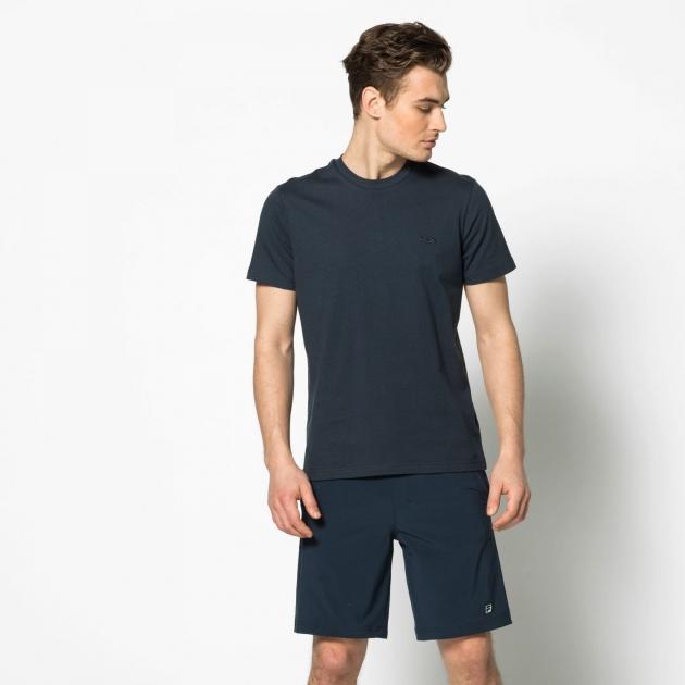 Fila Shirt Raoul