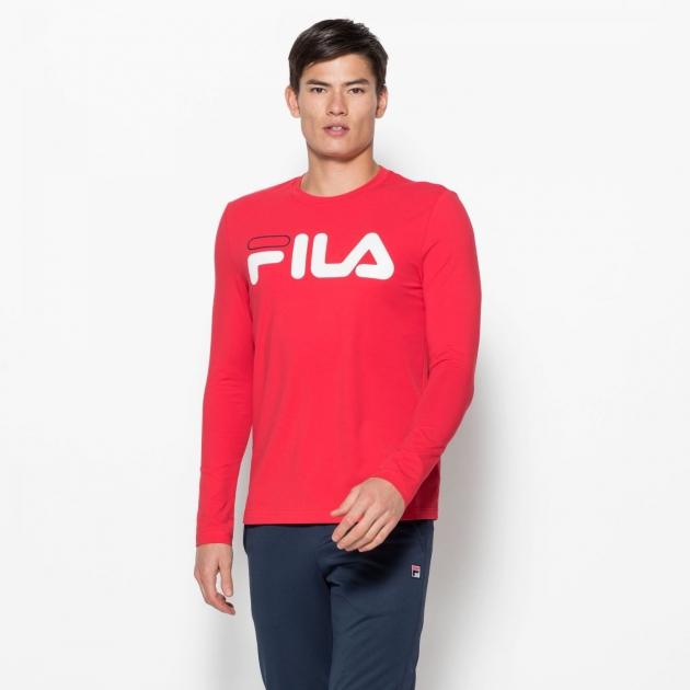 Fila Shirt Rene