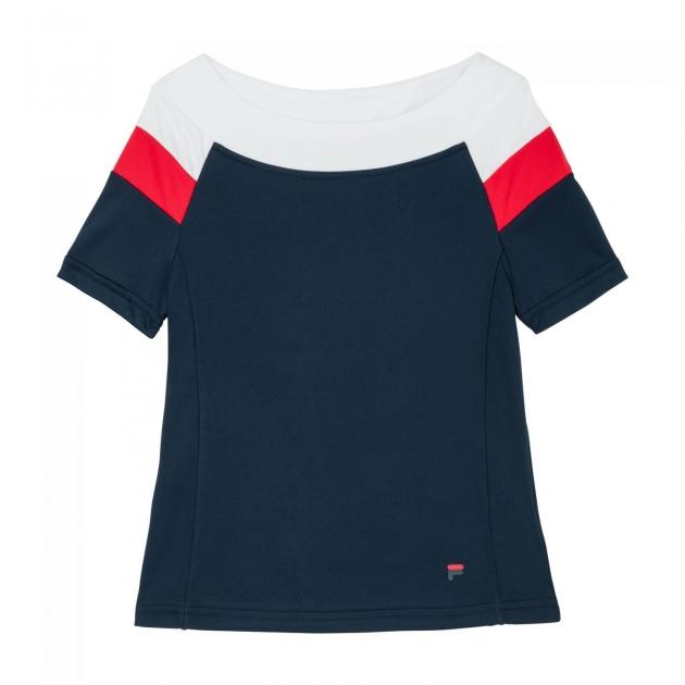 Fila Shirt Susan Kids