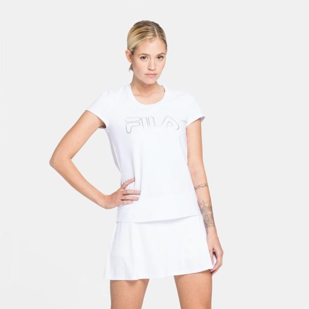 Fila Shirt Zoe