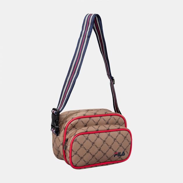 Fila Shoulder Bag New Twist