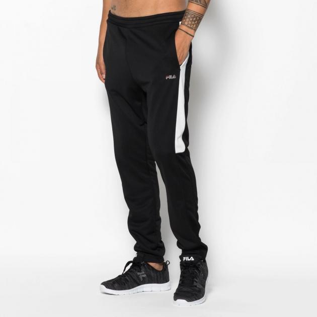 Fila Solar Tight Pants