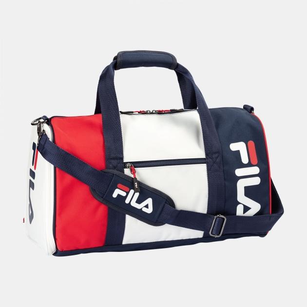 Fila Sporty Duffel Bag