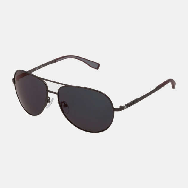 Fila Sunglasses Aviator 627Z