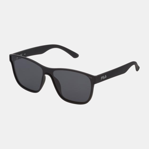 Fila Sunglasses Mono Lens U28P