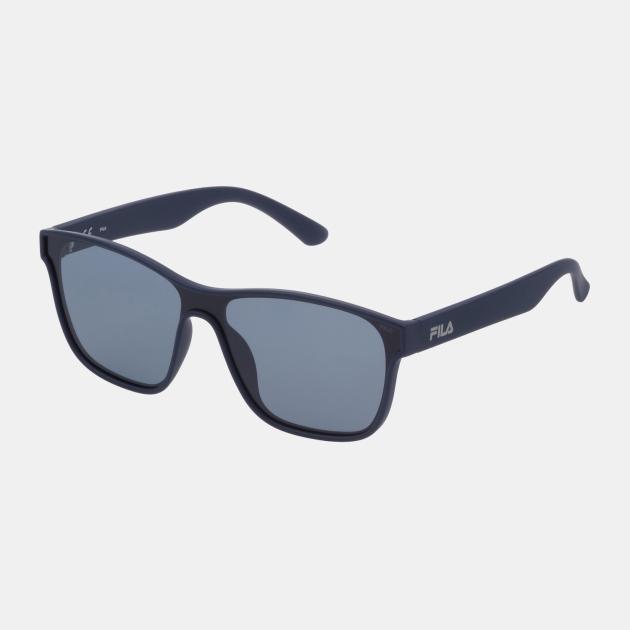 Fila Sunglasses Mono Lens U43P
