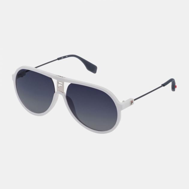 Fila Sunglasses Pilot 06VC