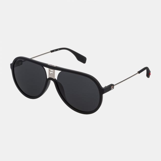 Fila Sunglasses Pilot 0U28