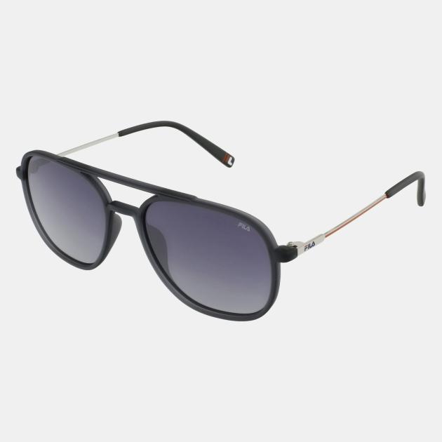 Fila Sunglasses Pilot 7VGP