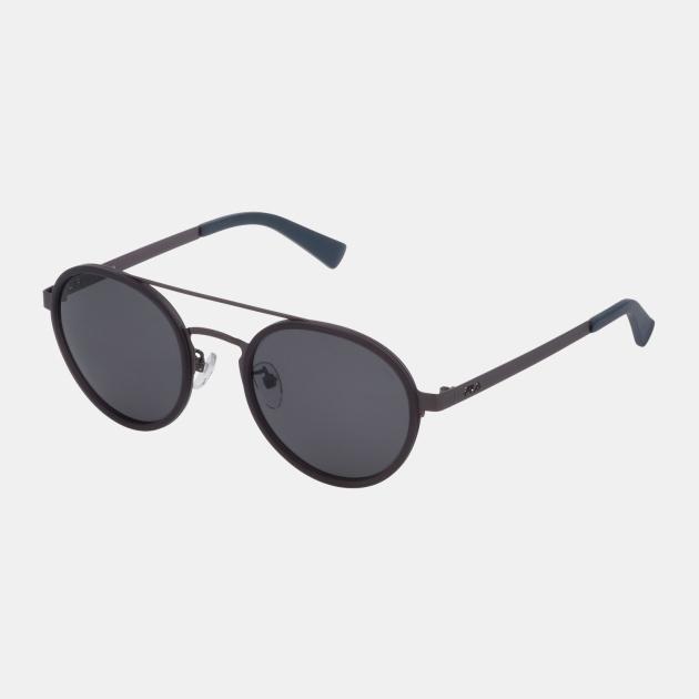 Fila Sunglasses Round 627P