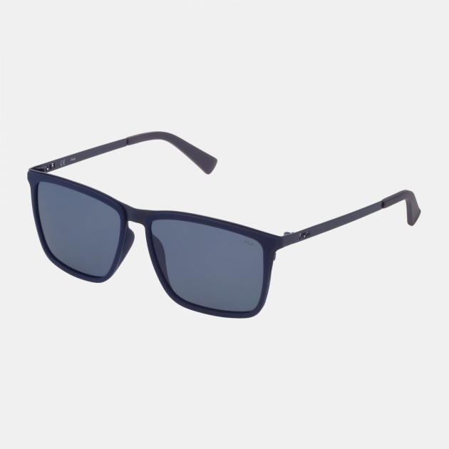 Fila Sunglasses Square 1AQZ