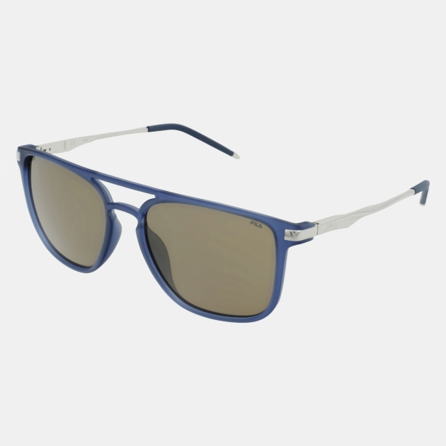 Fila Sunglasses Square 6G5P