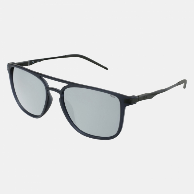 Fila Sunglasses Square 7VGP