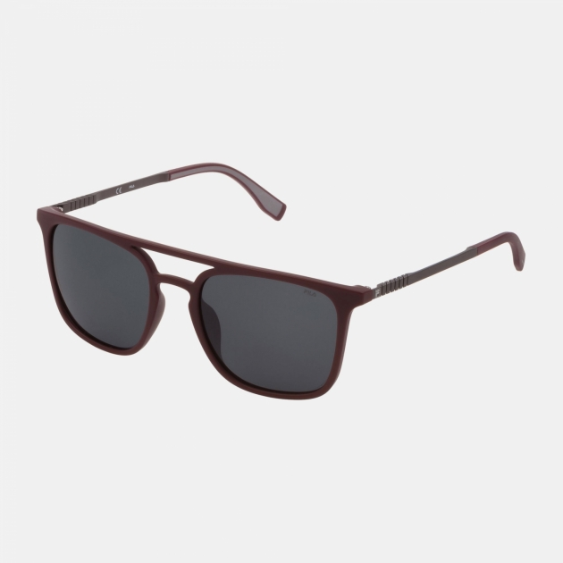 Fila Sunglasses Square B03P