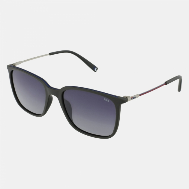 Fila Sunglasses Square GFSP