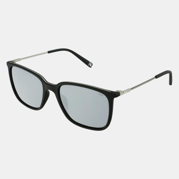 Fila Sunglasses Square U28P
