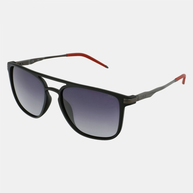 Fila Sunglasses Square U28Z