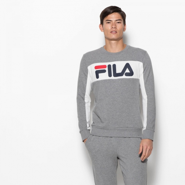 Fila Sweater Randy