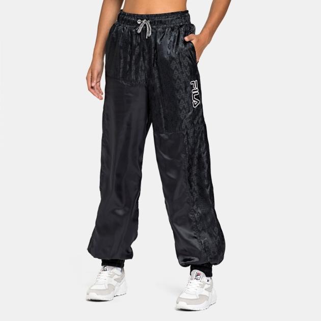 Fila Tamara Woven Pants