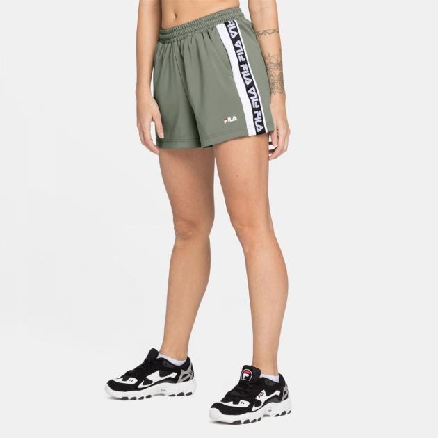 Fila Tarin Shorts