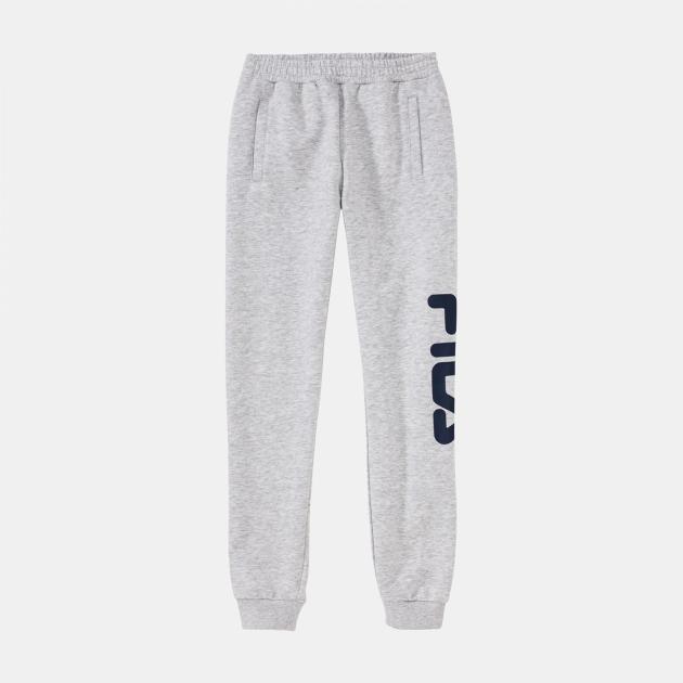 Fila Teens Classic Logo Pants