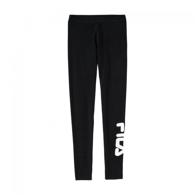 Fila Teens Flex Leggings
