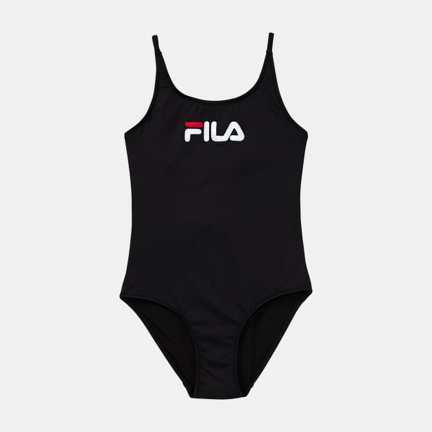 Fila Teens Girls Carol Swimsuit
