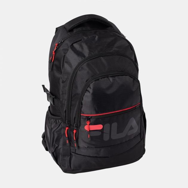 Fila Tennis Backpack Lee