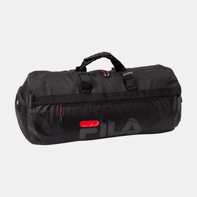 Fila Tennis Bag Benjamin