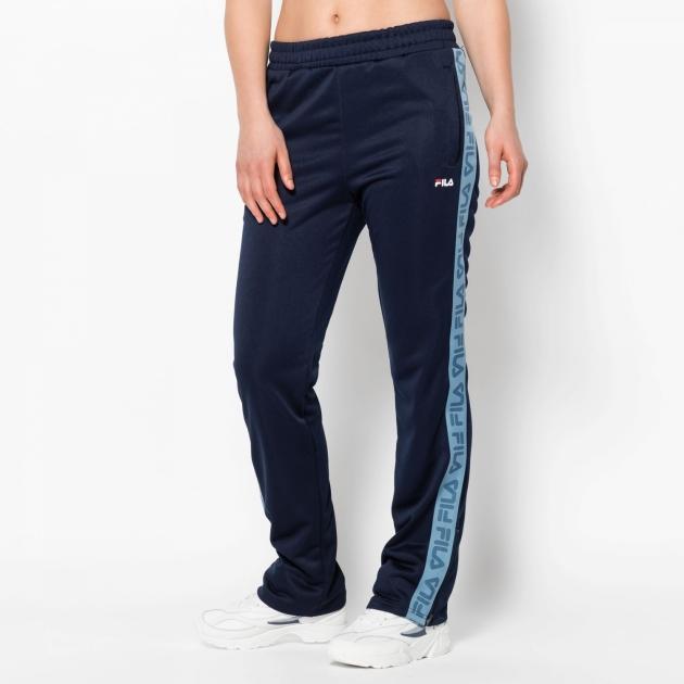 Fila Thora Track Pants
