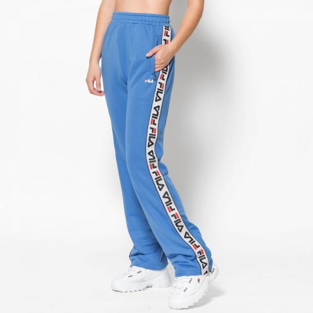 Fila Thora Track Pants