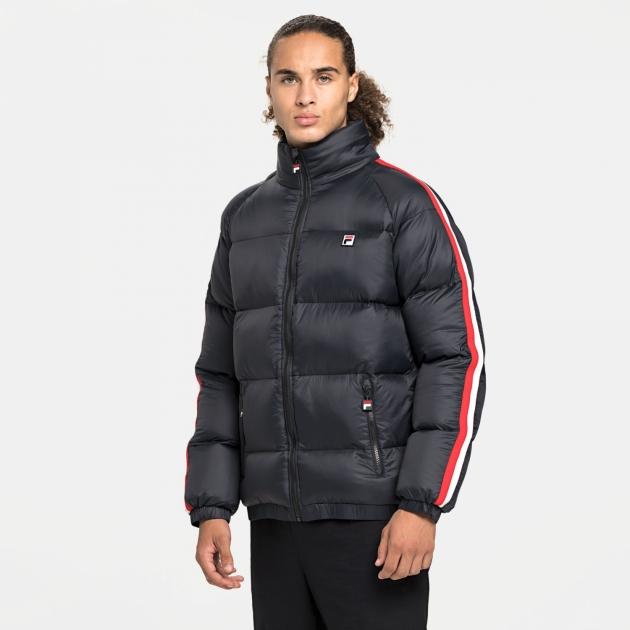 Fila Tove Puff Jacket