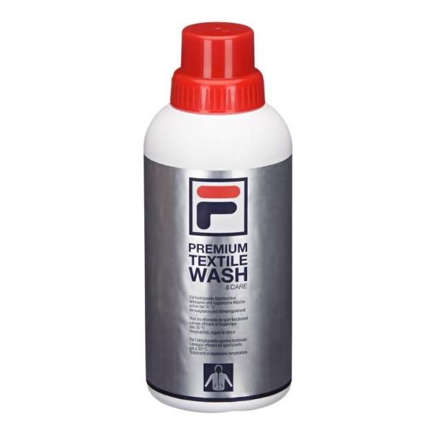 Fila Premium Textile Wash & Care (2,59 EUR = 100 ml)