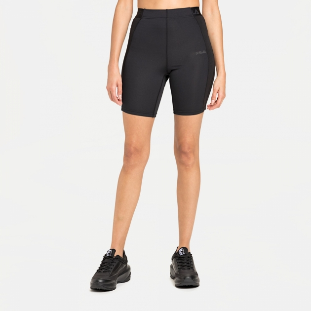 Fila Wmn Canika Short Leggings
