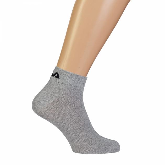 Fila 3 Pairs Women's Sport Socks