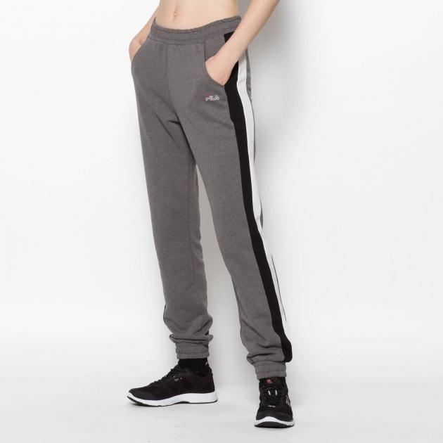 Fila Crown Cuff Sweat Pants
