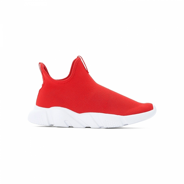 Fila Fairhaven V3 Wmn red