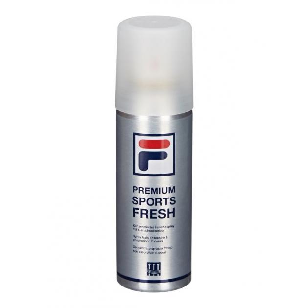 Fila Premium Sport Fresh (7,96 EUR = 100 ml)