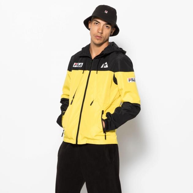 Fila Holt Shell Jacket