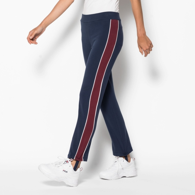 Fila Hunter Track Pants
