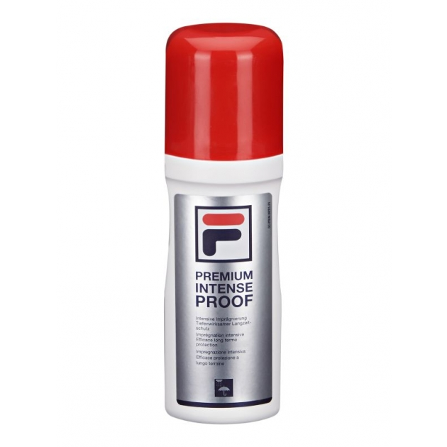 Fila Premium Intense Proof (8,95 EUR = 100 ml)