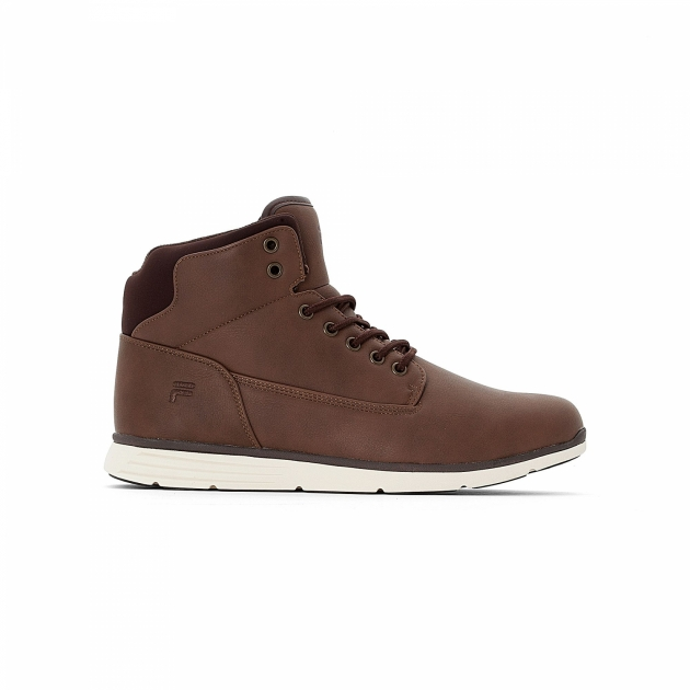 Fila Lance Mid Men partridge